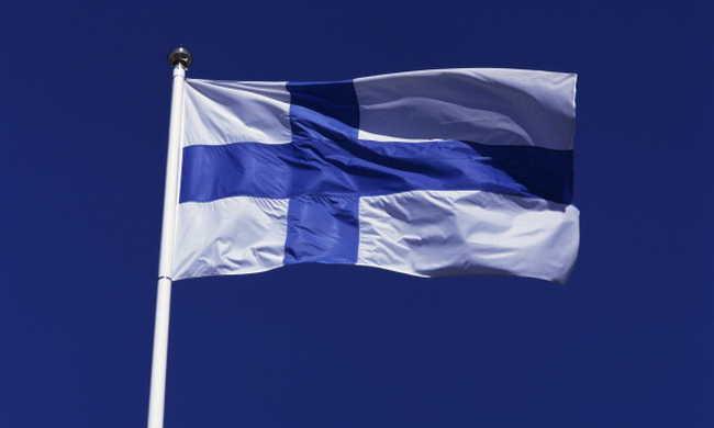 Hazamennek Finnországból a migránsok