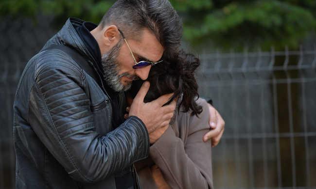 Újabb halottja van a bukaresti tűzvésznek