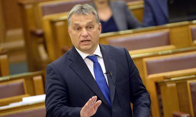 Orbán Viktor a gyerekszegénységről és a nyugdíjakról