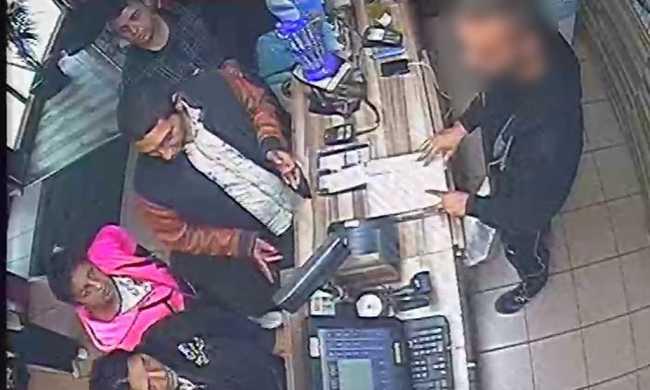 Elveszett táskában talált bankkártyával vásároltak