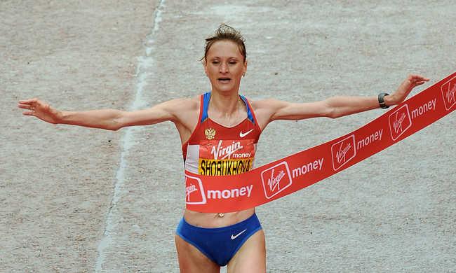 Atlétika-botrány: eltilthatják a világversenyektől az orosz atlétákat