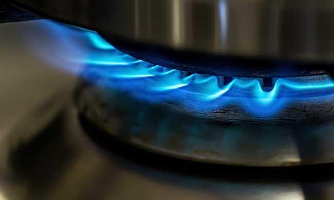 Közeleg a tél, az oroszok leállították a gázt