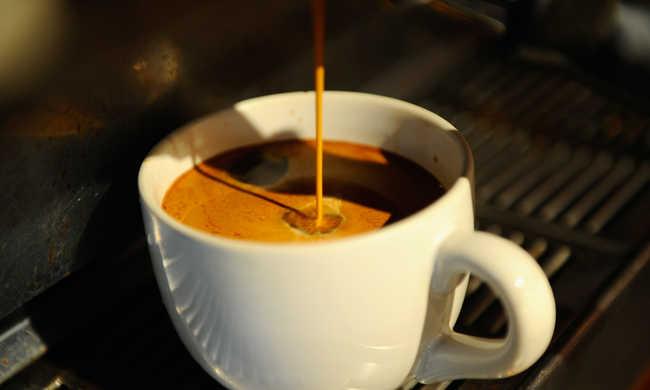 Rosszkor ivott kávét eddig egész életében?