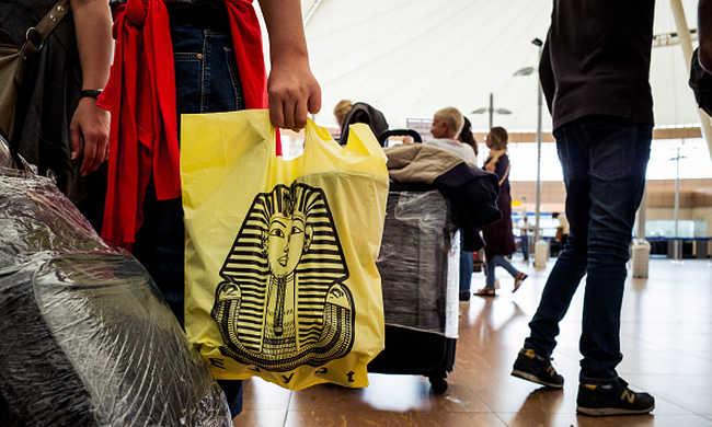 A tunéziai reptereken szigorúbb ellenőrzés lesz