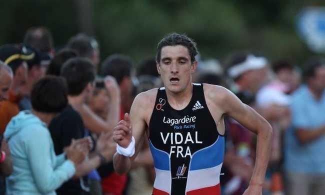 31 évesen halt meg a triatlonista