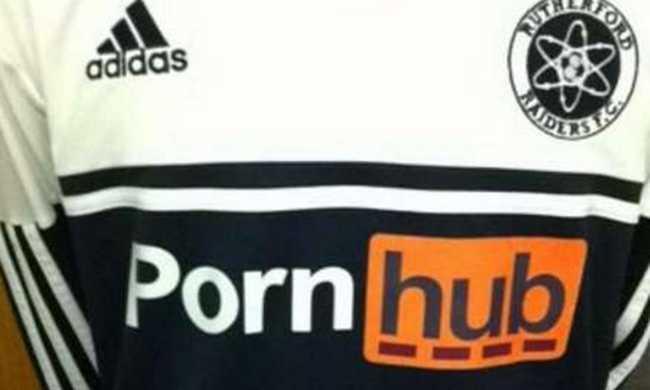 Olasz csapatot támogatna egy pornóoldal