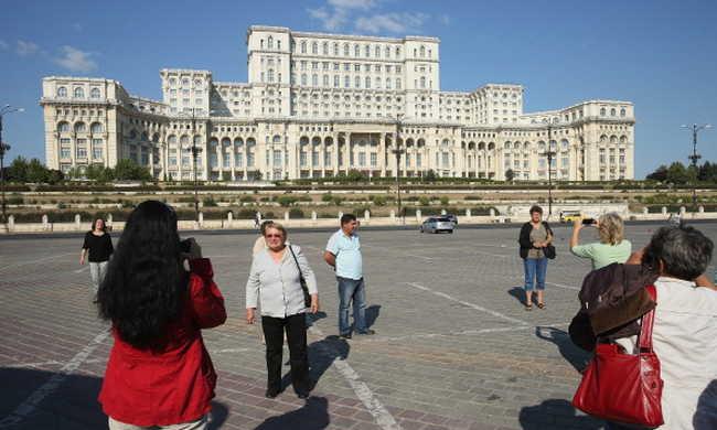 Szakértői kormány alakul Romániában
