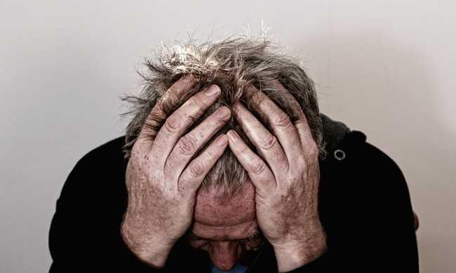 A gazdasági válság öngyilkosságba hajszolta a férfiakat