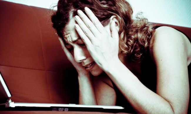 Levágott disznófejet és döglött patkányokat hagytak egy nő ajtajában, mert lájkolt egy Facebook-oldalt