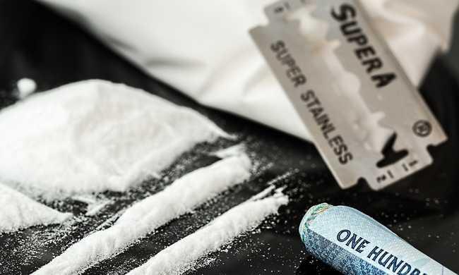 4,5 kiló kokaint csempészett Magyarországra