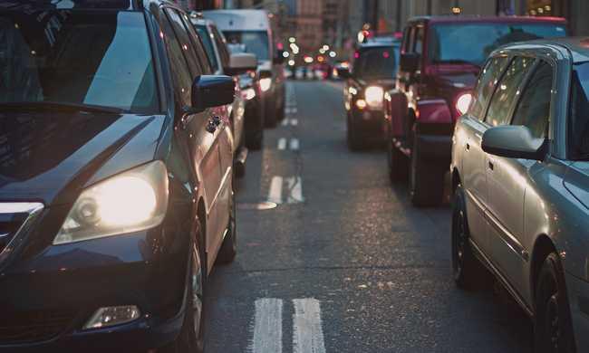 Sok autóhitelesnek csökkenhet a törlesztőrészlete