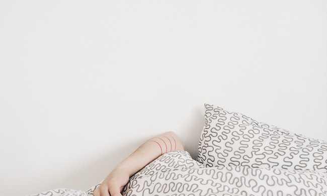 Mennyire veszélyes hotelben meztelenül aludni?