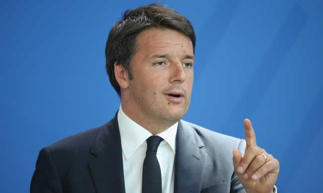 Olasz javaslat a migránsok kitoloncolására