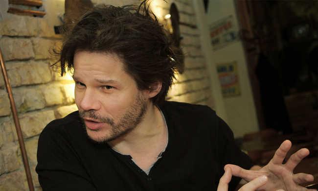 """""""Én a szabadságot választottam""""- interjú Balázs Zoltánnal kommunizmusról, sztálinizmusról, színházról és személyes felelősségről"""
