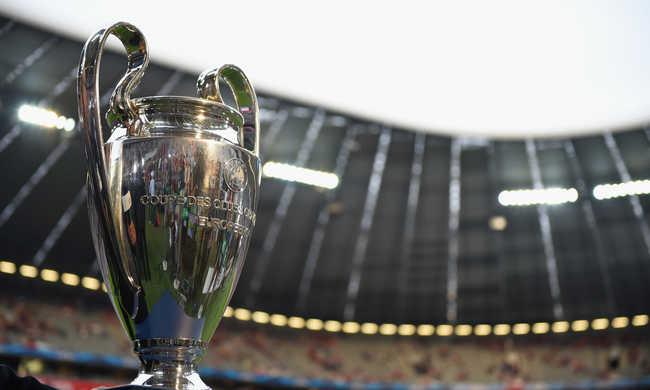 BL: Atlético-Bayern München és Manchester City-Real Madrid az elődöntőkben