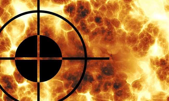Több tucat terroristát öltek meg Szíriában
