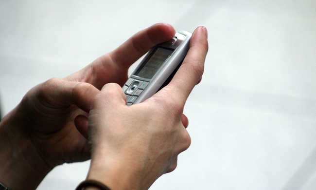 A mobiltelefon károsíthatja a férfiak nemzőképességét