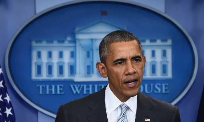 Obama: Párizsban az emberiség ellen intéztek támadást