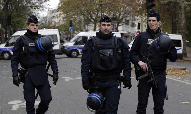 Párizsi terrortámadás: a belgiumi szál