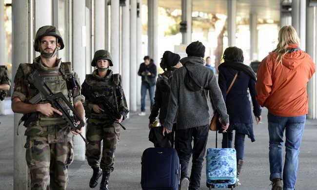 Miért épp Párizs a terroristák célpontja?