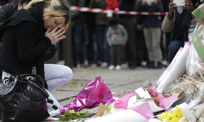 Újra kinyit a párizsi Bataclan: a merényletek óta a tulajdonosok se mentek be a klubba