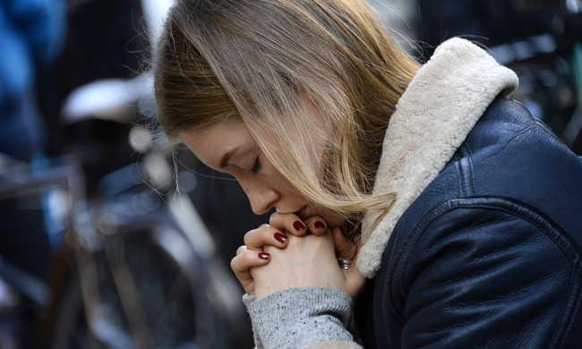 Újabb halottja van a párizsi merényletsorozatnak