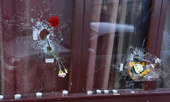 Fél évvel meghosszabbítják a rendkívüli állapotot Franciaországban