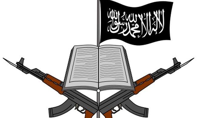 99 iskolát költöztettek át a terroristák miatt