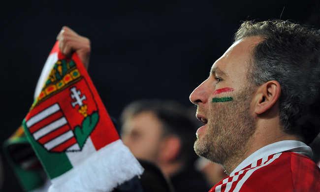 Továbbra is 19. helyen a magyar válogatott a világranglistán