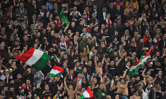 Lehet jegyet venni az Elefántcsontpart és a németek elleni meccsre is