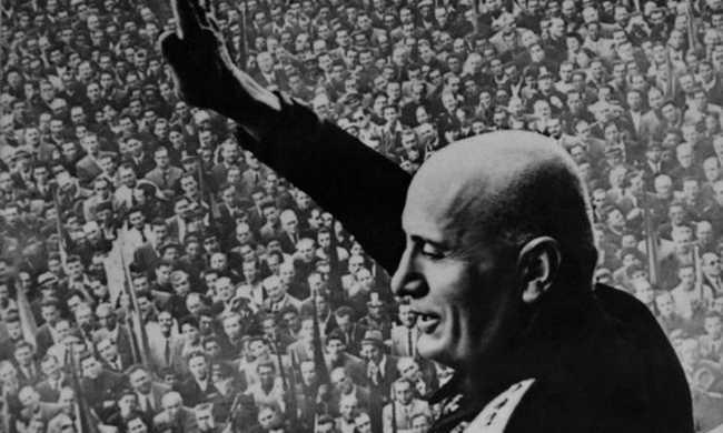 A fasizmusról akarnak múzeumot nyitni Mussolini szülővárosában