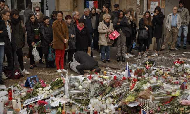 Harmincezren haltak meg terrortámadás miatt