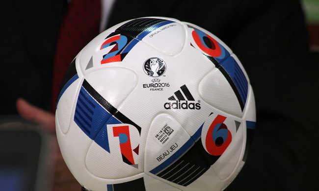 Lehet terrortámadás a foci Eb alatt, de nem szabad félni