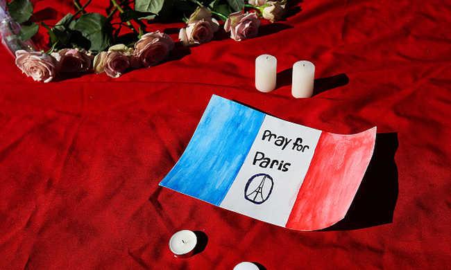 Terror: 128 helyen volt házkutatás Franciaországban