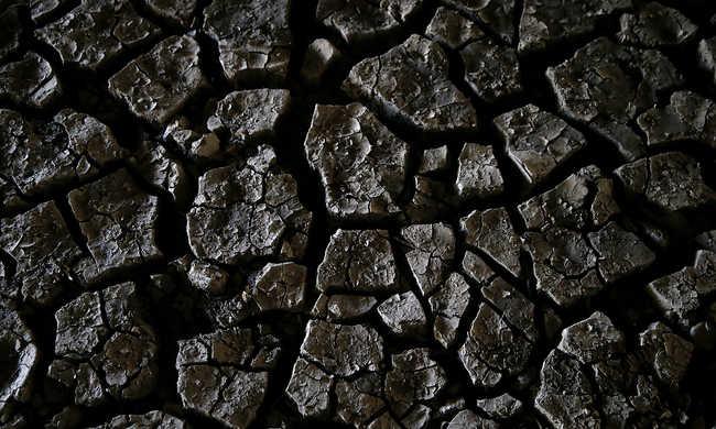 23 millió köbkilométer talajvizet rejt a Föld