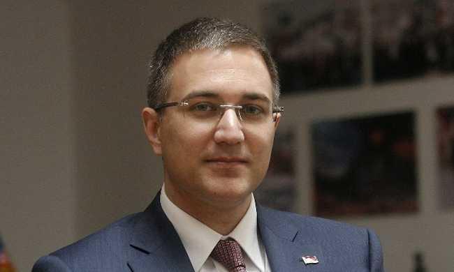 Szerbia újabb határzárakra készül