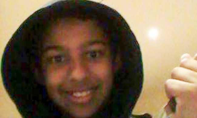 Meggyilkolta édesanyját a 16 éves fiú