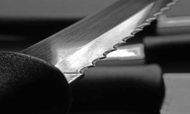 Rekordösszegű nyomravezetői díj egy négyszeres gyilkosság ügyében