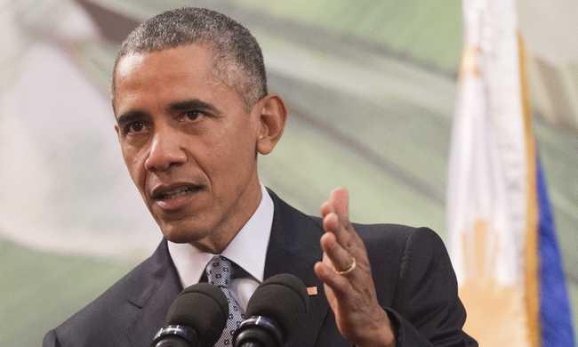 Obama 19 milliárd dollárt költene a kiberbiztonságra