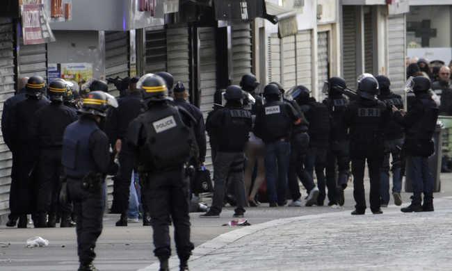 Hollandia: hatékonyabb információcsere kell a terrorizmus ellen