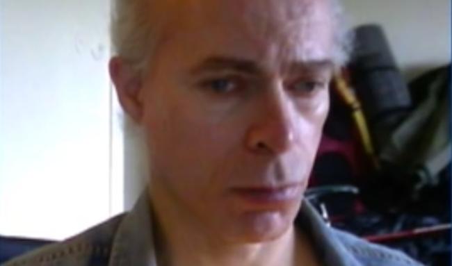 Az Iszlám Állam kivégzett egy norvég és egy kínai túszt