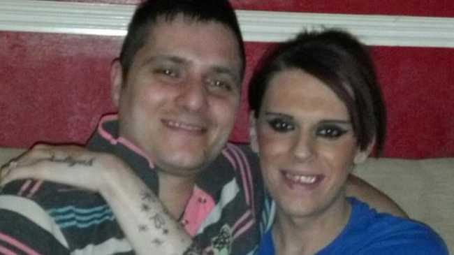 Megölték a férfibörtönbe küldött  transznemű nőt?