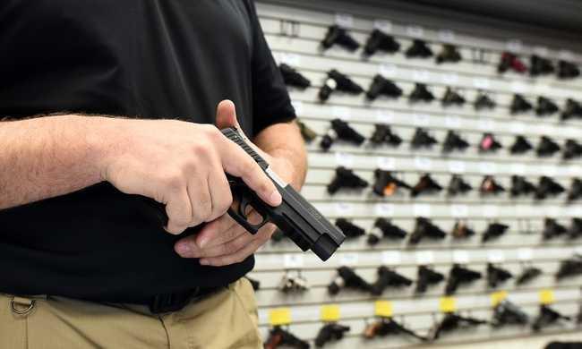 Egyre többen félnek attól, hogy fegyveres tömeggyilkos áldozatai lesznek