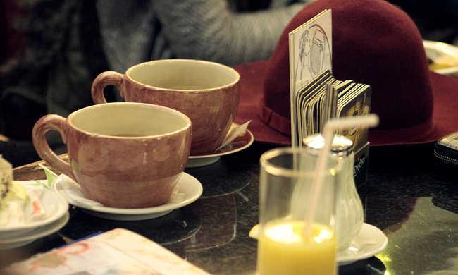 Megtalálták a világ legrégibb teáját a császár mellé temetve