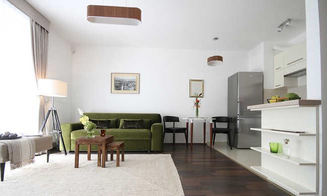 Kiszámolták, ennyi évet kell dolgozni egyetlen apró lakásért Budapesten