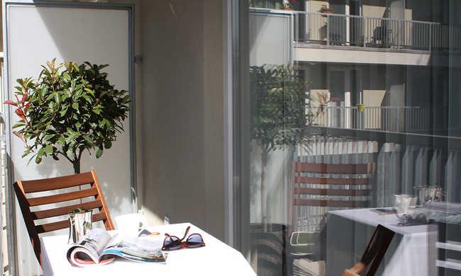 Így juthatnak könnyebben lakáshoz tízezrek Magyarországon