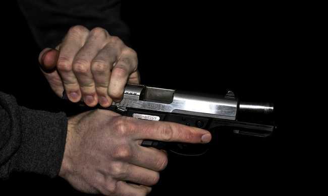 Gyorshír: 170 túszt ejtettek fegyveres terroristák