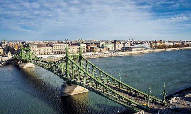 Pest megye sok pénzt nyerhet ha elválik Budapesttől