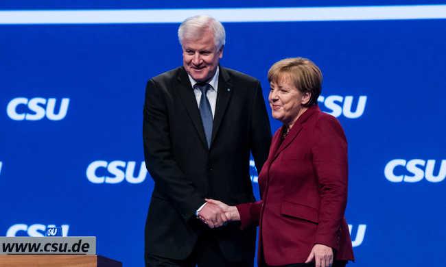 A német tartományok elégedetlenek a menekültügyi hatósággal