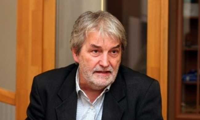 Sztrájkot akar a PDSZ, kivonulnak a köznevelési kerekasztalról